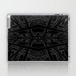 Architecture 2.0 Laptop & iPad Skin