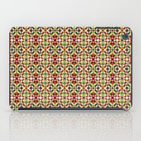 pixel iPad Cases featuring Pixel by Goncalo Viana