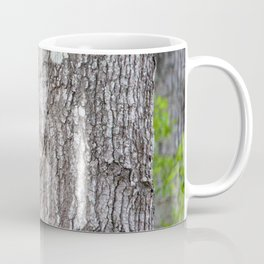 Red-headed Woodpecker Coffee Mug