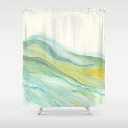 A 0 6 Shower Curtain