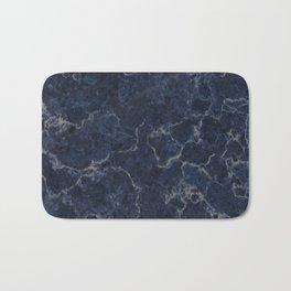 Stone Texture Surface 21 Bath Mat