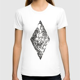 Avatharon T-shirt