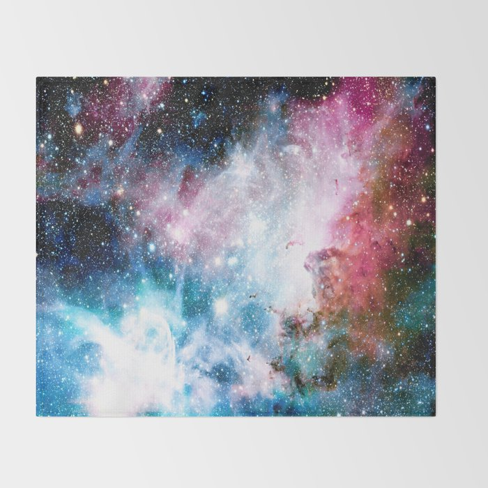 colorful galaxy extra large - 700×700