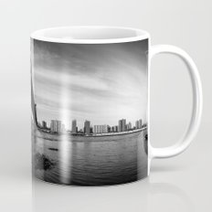 From the Brookly Bridge Park Mug