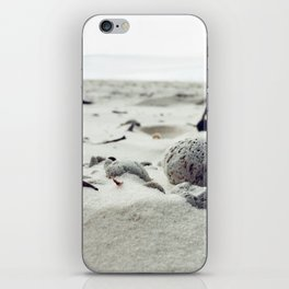 Island Escape Whitsunday iPhone Skin
