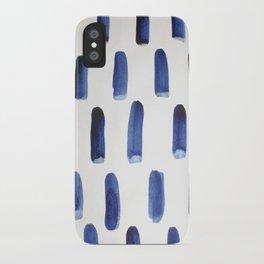 Marinero I iPhone Case