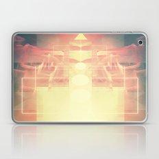 Untitled Laptop & iPad Skin