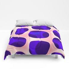 Secrecy Comforters
