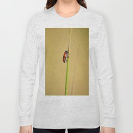 Sentinelle Long Sleeve T-shirt