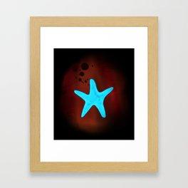 Henry4 Framed Art Print
