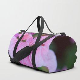 Bloom Through Change Duffle Bag