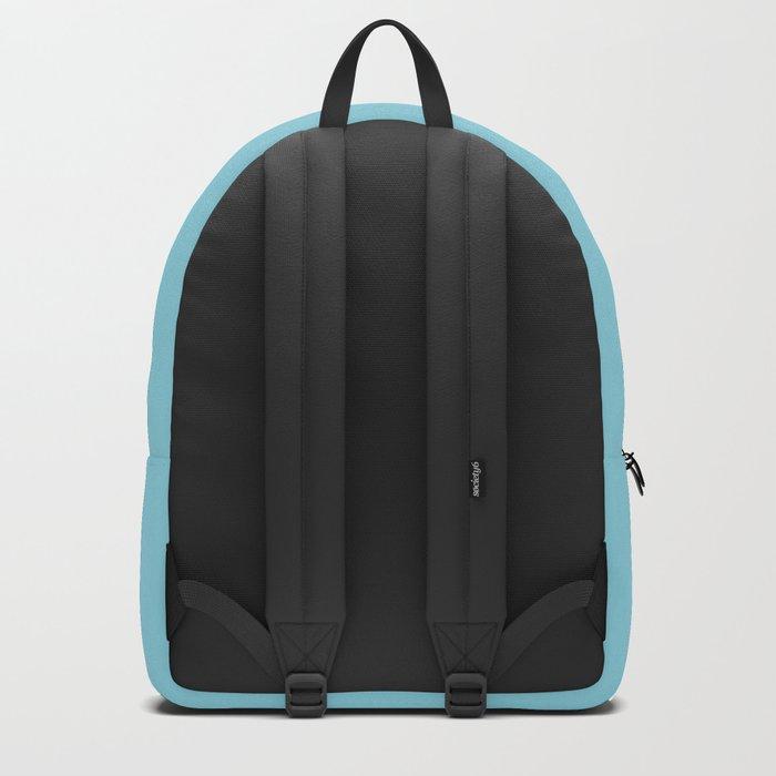 Chihuahua Kisses Backpack