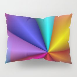 a seamless pattern for you -05- Pillow Sham