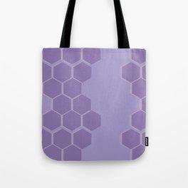 Nectar (Alternate) Tote Bag