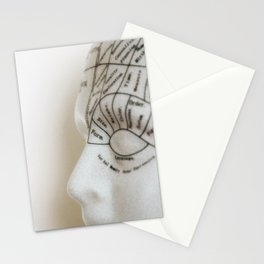 Form Stationery Cards