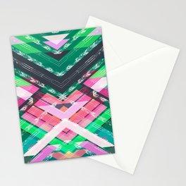 DESERT FEST Stationery Cards