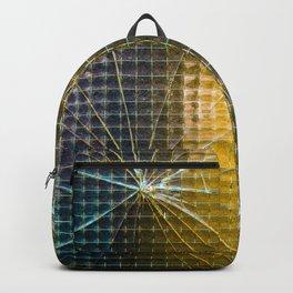CRACKS Backpack