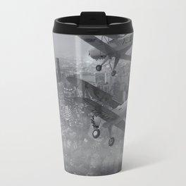 Looking for KONG Travel Mug