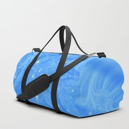 Mind Connection Duffle Bag