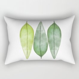 Laurel Rectangular Pillow