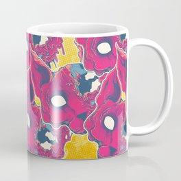 Chablau Coffee Mug