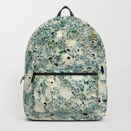 Marblings #1 Backpack