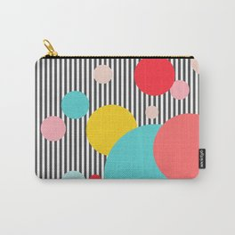 3pm Sweetshop Carry-All Pouch