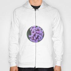 Purple Rain Hoody