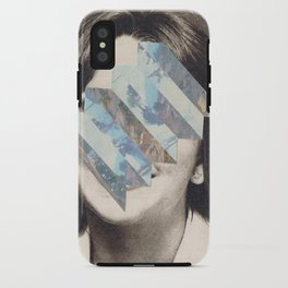 Hairry iPhone Case