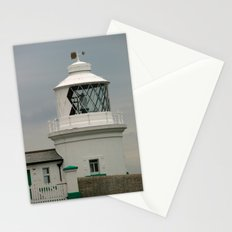 Durlston Lighthouse Stationery Cards