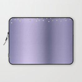 Beatiful Pattern Design Laptop Sleeve