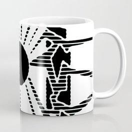the beginner Coffee Mug