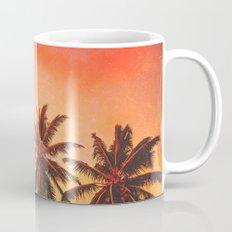Jozi's Fire Mug