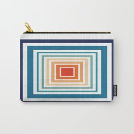 Square Biz Carry-All Pouch
