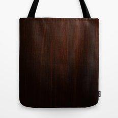 Wooden case Tote Bag