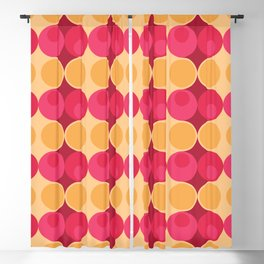 MCM Genie Blackout Curtain
