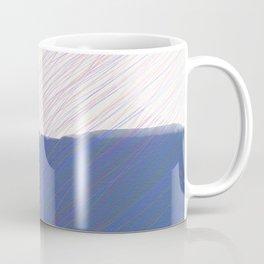 Rain Hills Coffee Mug