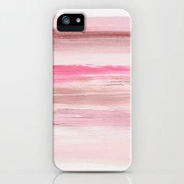 FV26 iPhone Case