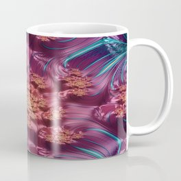 Spectroscopic Petulance 1 Coffee Mug