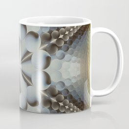 MadI Coffee Mug