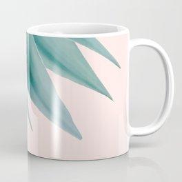 Agave flare Coffee Mug