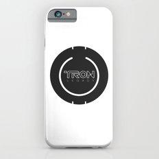 tron14 iPhone 6s Slim Case