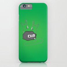 iRock iPhone 6s Slim Case