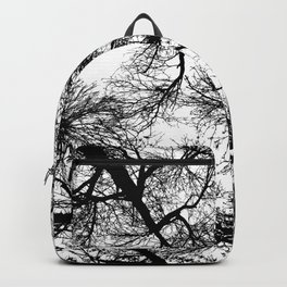 Branches 4 Backpack