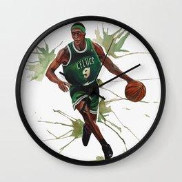 Rajon Wall Clock
