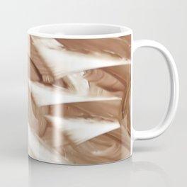 Surya Coffee Mug