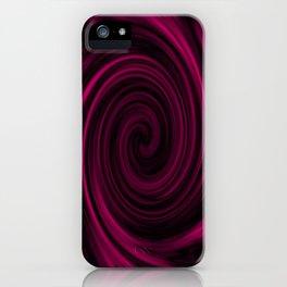 Graphic Design iPhone Case