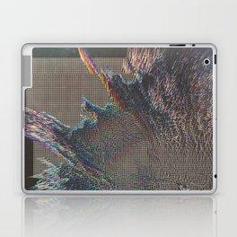 FRIĒ Laptop & iPad Skin