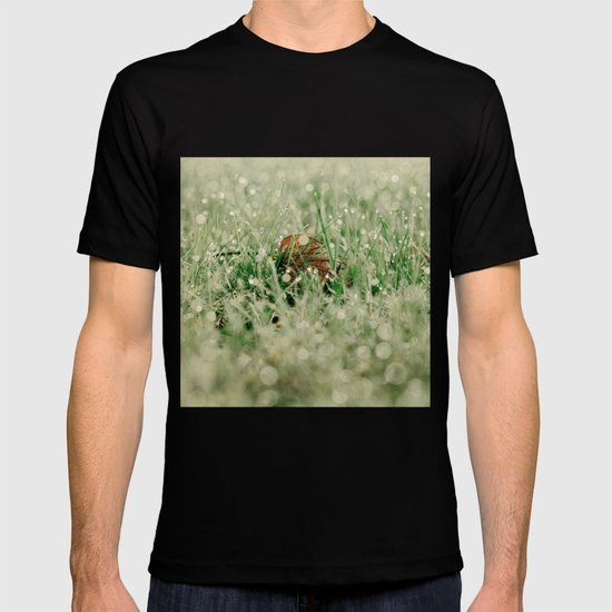 in dream land T-shirt