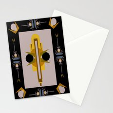 Lendee Stationery Cards